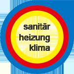 Innung für Sanitär + Heizung Pforzheim-Enzkreis